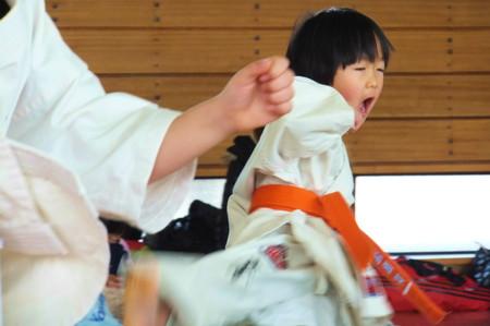 20120311_122629_fujifilmfinepix_f_3