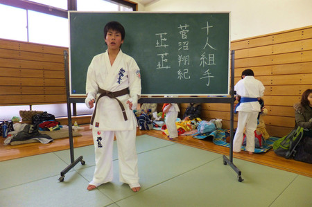 20120311_152726_fujifilmfinepix_f60
