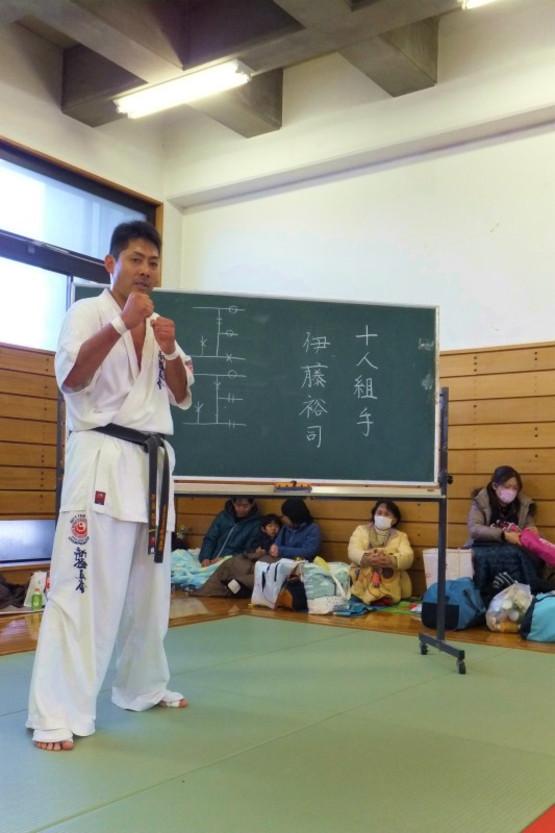 20141207_161447_fujifilmfinepix_f60