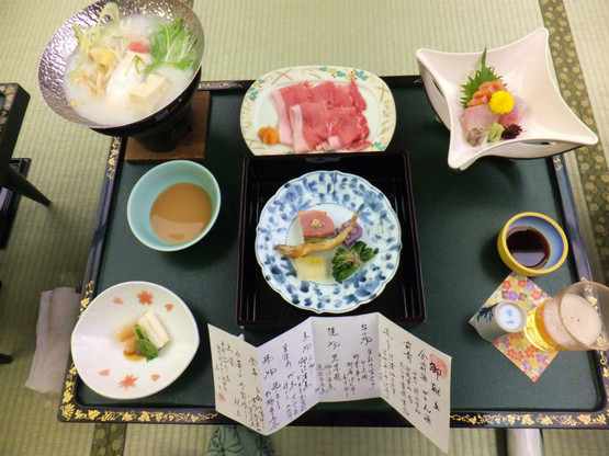 20150207_190820_fujifilmfinepix_f60