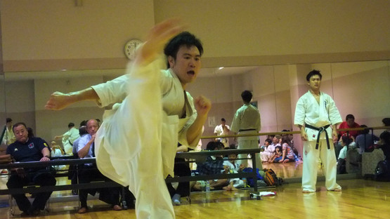20150906_130857_fujifilmfinepix_f60